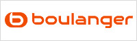 Boulanger (Effiliation API)