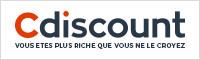 Cdiscount FR (Awin API)