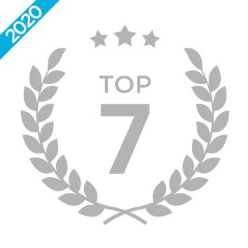 Les 7 Meilleurs Fours Chaleur Tournante 2020 Electroguide