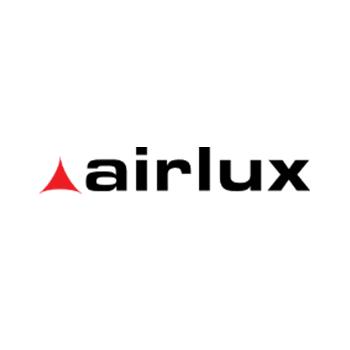 logo-airlux