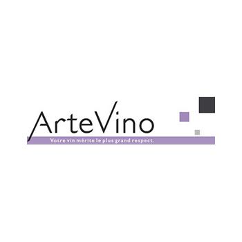 logo-artevino