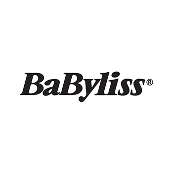 Avis marque Babyliss