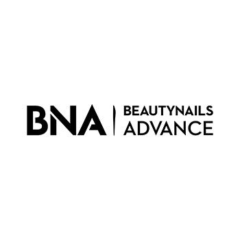 logo-beautynails
