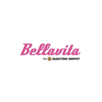 logo-bellavita