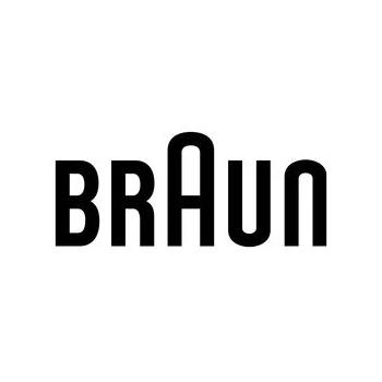Avis marque Braun