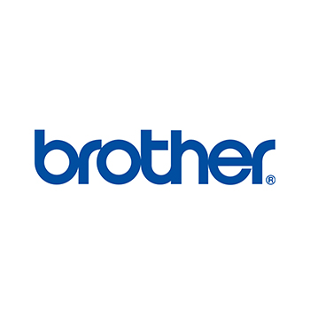 """logo-brother"""""""