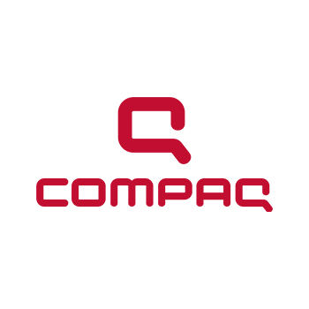 logo-compaq