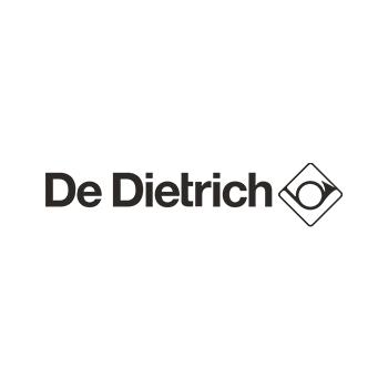 logo-dietrich