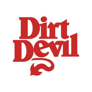 logo-dirt-devil