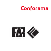 Que vaut la marque Funix France ? | Electroguide
