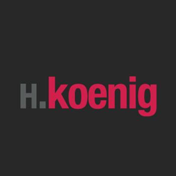 logo-h.koening