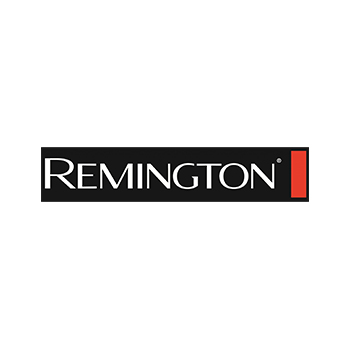 Avis marque Remington