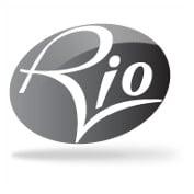 Avis marque RIO