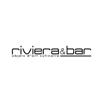 logo-riviera-bar