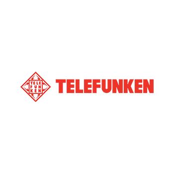 logo-telefunken