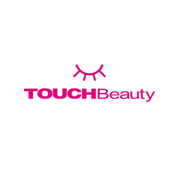 Avis marque Touch Beauty
