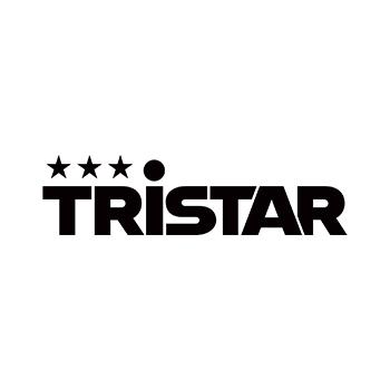 logo-tristar-electromenager