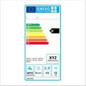 icone-etiquette-energie