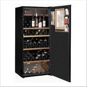 Cave à vin multi-température chez DARTY