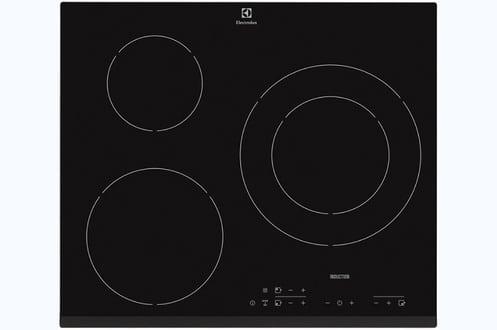 Comment choisir sa cuisini re electroguide - Comment choisir sa plaque a induction ...