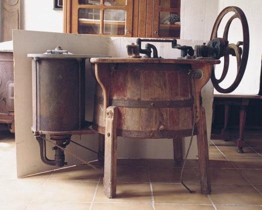 5 lave linge pas chers classe a electroguide. Black Bedroom Furniture Sets. Home Design Ideas