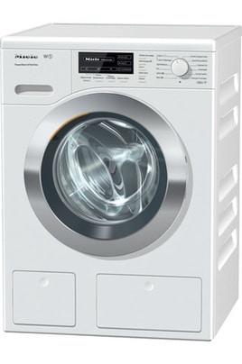 Comment choisir son lave linge electroguide for Comment nettoyer son lave linge