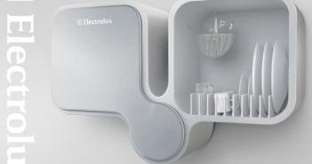 electrom nager electroguide partie 2. Black Bedroom Furniture Sets. Home Design Ideas