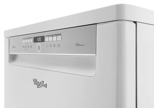 Les 7 meilleurs lave vaisselle electroguide for Meilleur choix lave vaisselle