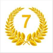 palmares-top-7