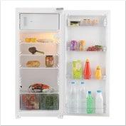 Réfrigérateur standard