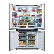 taille-refrigerateur