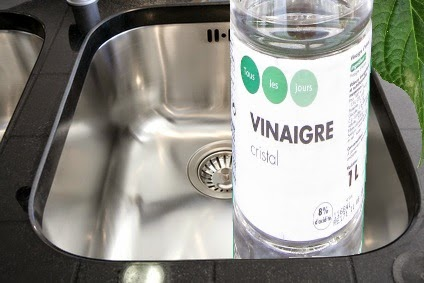 Comment faire un d tartrage de sa cafeti re electroguide for Detartrage cafetiere vinaigre blanc