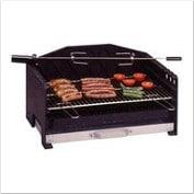Voir les meilleurs modèles de barbecue à poser