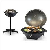Voir les meilleurs modèles de barbecue électrique à poser