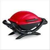 Voir les meilleurs modèles de barbecue gaz à poser