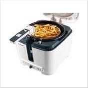 Voir tous les modèles de friteuses classiques