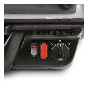 grill-viande-thermostat