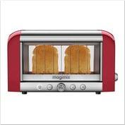 Voir tous les modèles de grille-pain Magimix