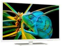 Télévision Essentiel B