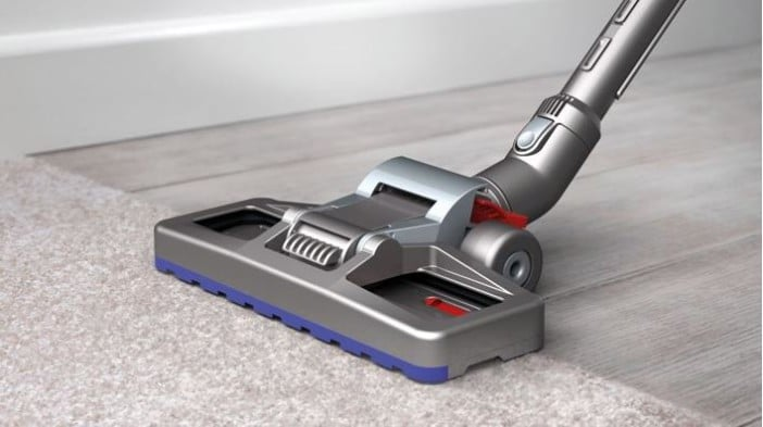 aspirateur dc52 plus allergy de dyson electroguide. Black Bedroom Furniture Sets. Home Design Ideas