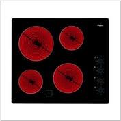Voir tous les modèles de plaques vitrocéramique