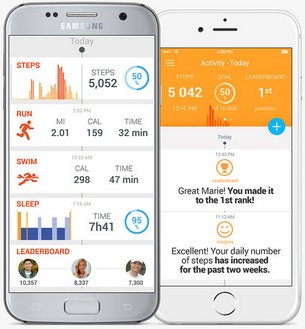 application-mobile-withings-activite-pop-1
