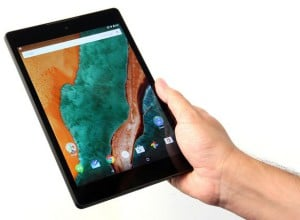 tablette-google-nexus-9
