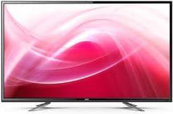 Télévision écran Plat SABA