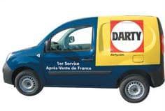 Que Vaut La Marque Proline France Electroguide