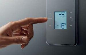 frigo-electrolux