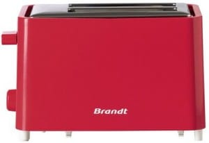 Grille-pain Brandt
