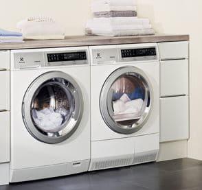 lave-linge-electrolux