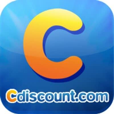 code remise cdiscount promotion et reduction