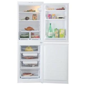 Réfrigérateur INDESIT